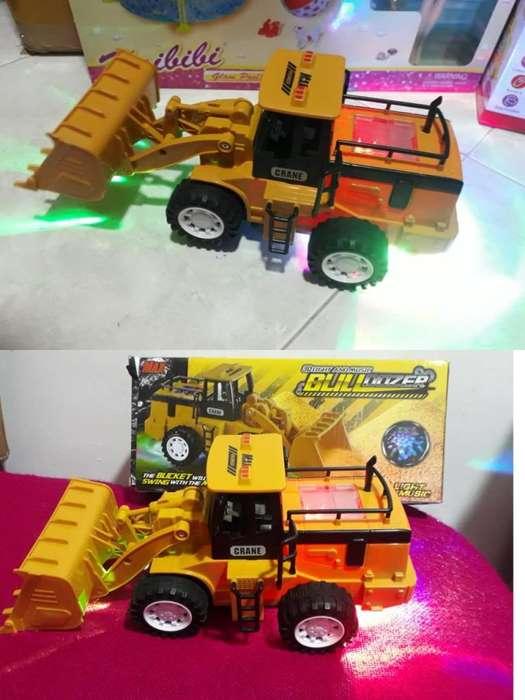 Se vende jugueteria al por mayor o por unidad muy buen precio