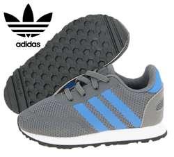 En Y Zapatos NinosRopa Calzado EcuadorOlx Venta 3ARq54jL
