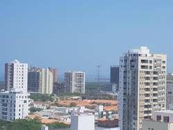 Venta de  Apartamento en  Barranquilla. - wasi_827725