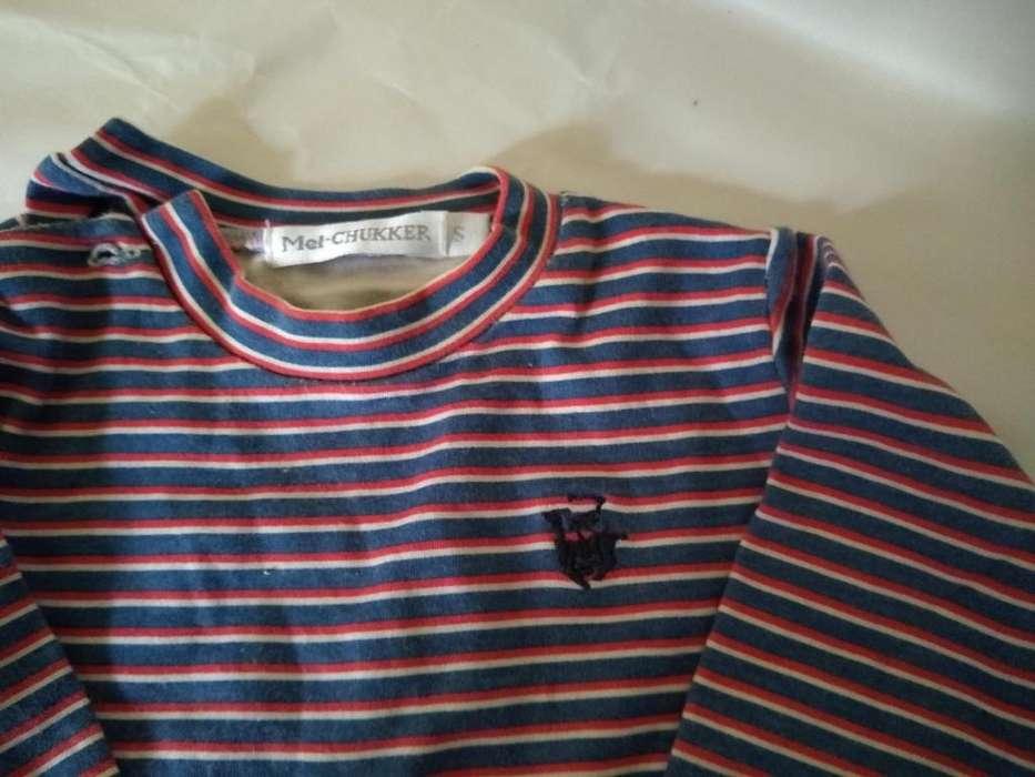 Pijama Carters T s Rayas blanco-azul-rojo Panalero Con Piecito Hermoso