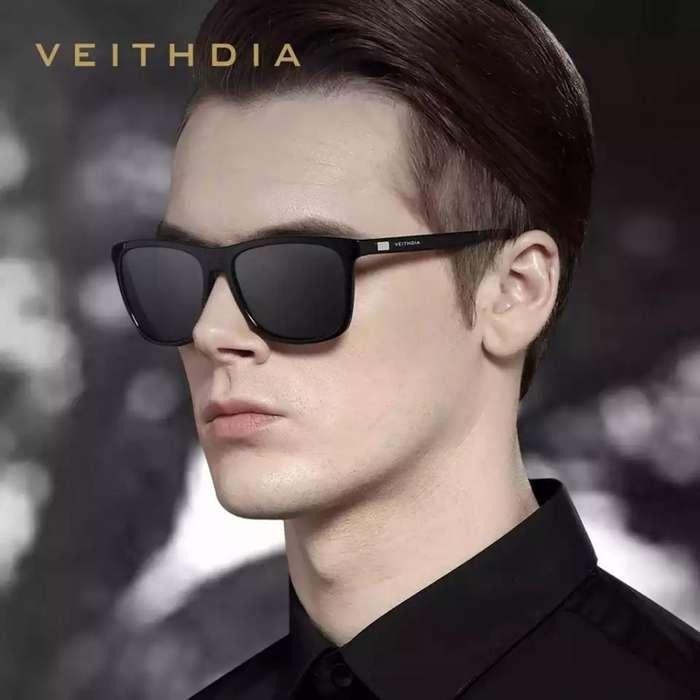 Gafas Polarizadas Veithdia