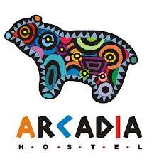 Arcadia Hostel está solicitando camarera