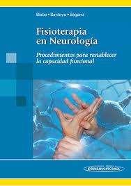 Fisioterapia y libros de Medicina en General