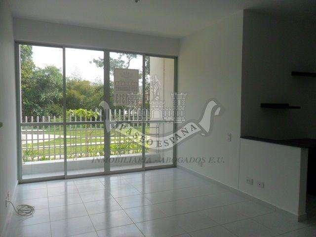 <strong>apartamento</strong> Venta Entre Parques Piedecuesta / Cod. 4108