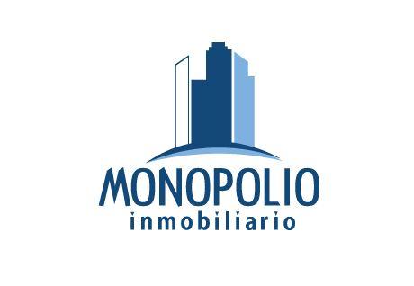 APARTAESTUDIO EN ALQUILER - SECTOR EL TESORO, EL POBLADO COD: 15082-*-*-*-
