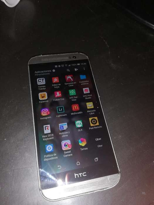 <strong>barato</strong> Htc M8