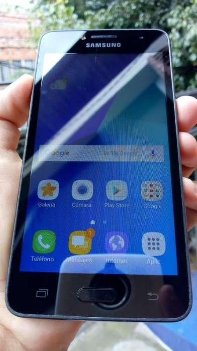 Samsung Galaxy J2 Prime Perfecto Estado