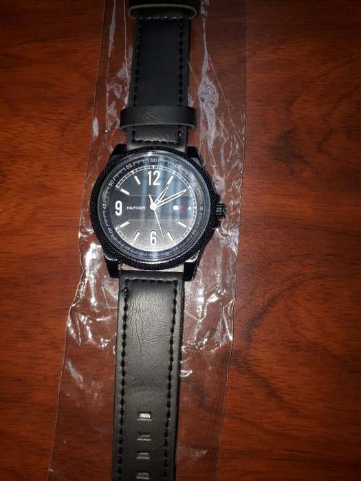 Relojes a Buen Precio