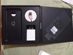 Celular Meizu Pro 5