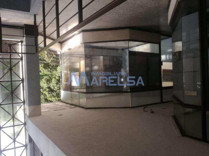 Cod. ABMAR-24111 Oficina En Arriendo En Cúcuta La Playa