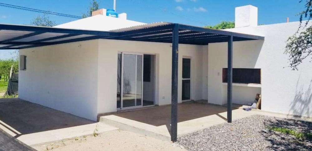 Casa en venta, Villa Catalina, 25 0