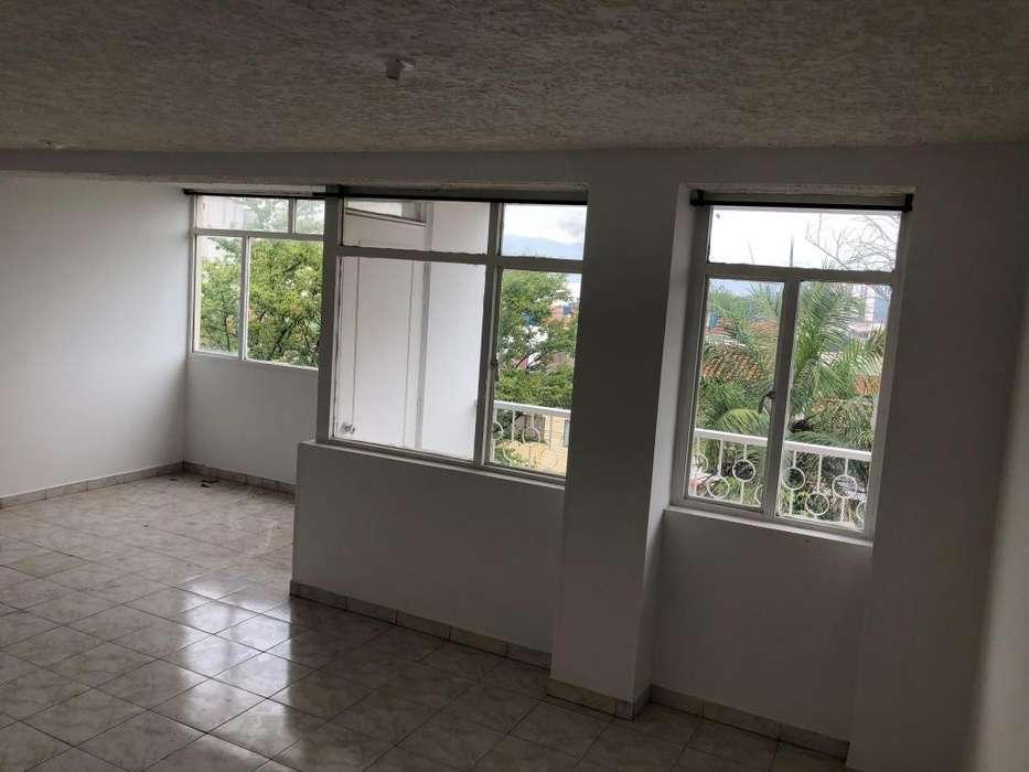 V054 VENTA <strong>apartamento</strong> DIAMANTE II