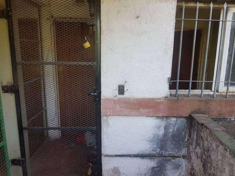 Vendo departamento en Villa Constitución, 2 dormitorios.