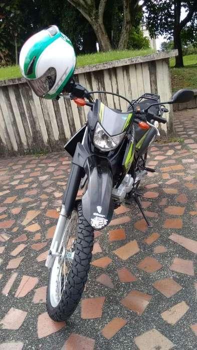 25d3304dd72 Protaper Colombia - Motos Colombia - Vehículos