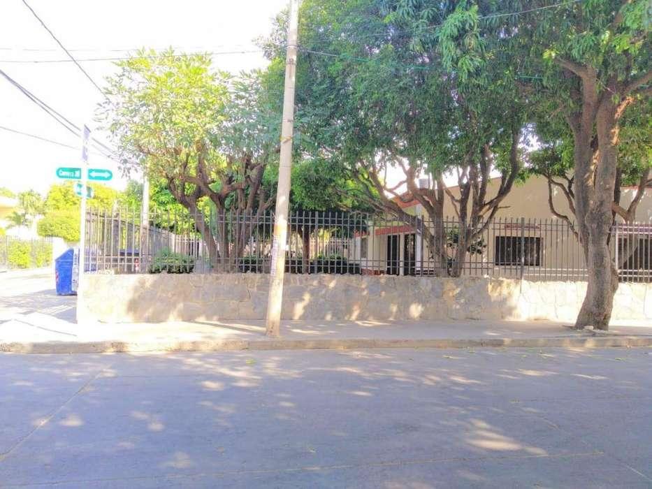 Arriendo amplia <strong>casa</strong> en Jardin - wasi_638437