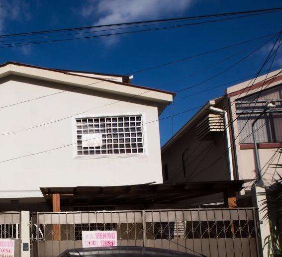 Hermosa y acogedora Villa <strong>duplex</strong> en venta