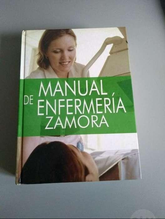 Vendo Atlas de Anatomina Humana Y Manual