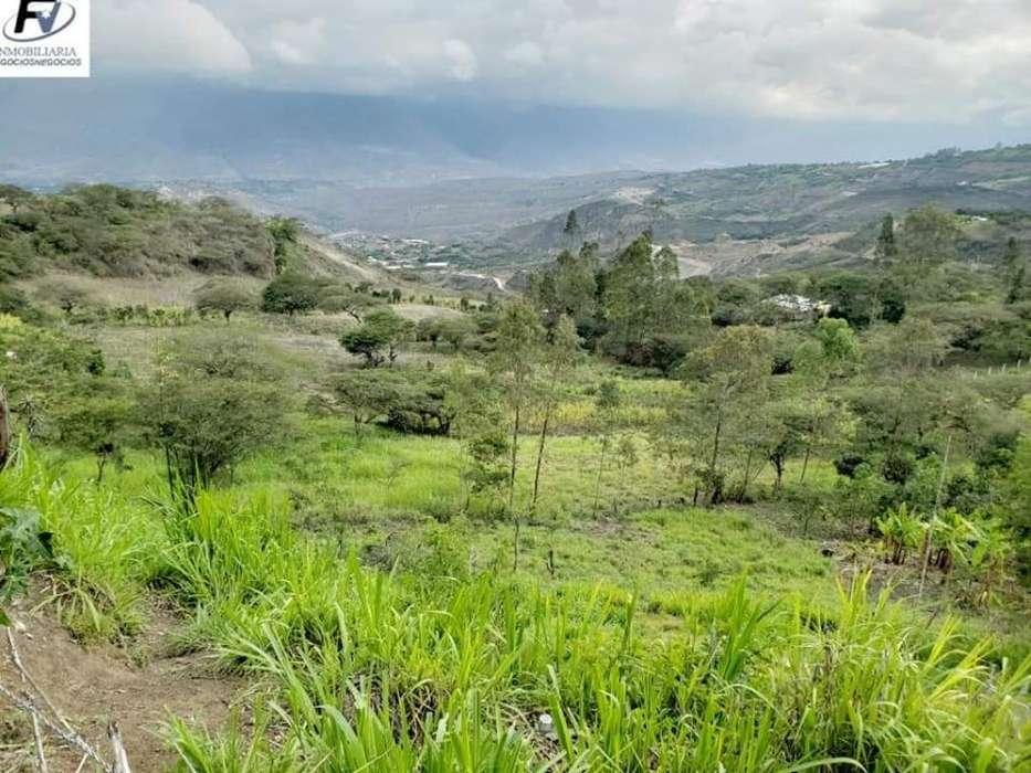 2 Hectareas en Venta Santa Isabel