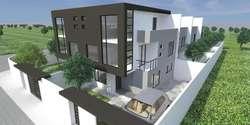 Hermosa Casa de Venta Sector La Pampa II
