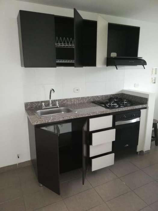 Arriendo <strong>apartamento</strong> en Envigado - wasi_1189343