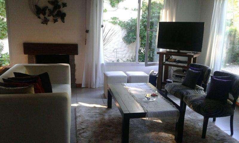 <strong>casa</strong> en Alquiler en Bosque peralta ramos, Mar del plata 18000