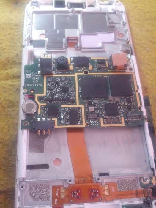 Placa Madre Lenovo Vibe K5