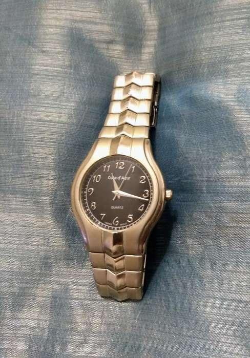 Reloj Hombre Cote D Azur
