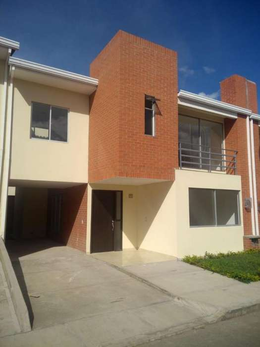 Oportunidad Casa Condominio <strong>campo</strong> Aragon