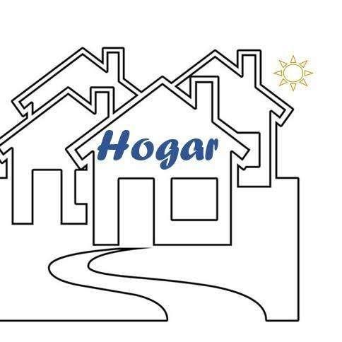 Casas desde 29900