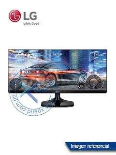 Monitor LG 25UM58, 25 IPS, UltraWide, 2560 x 1080, HDMI.
