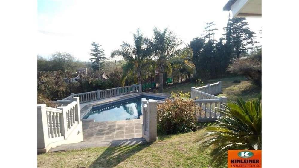 Capital Federal 100 - UD 280.000 - Casa en Venta