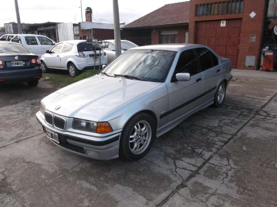 <strong>bmw</strong> Otro 1998 - 220000 km
