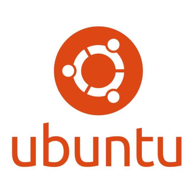 Instalación y mantenimiento Sistema Operativo Linux