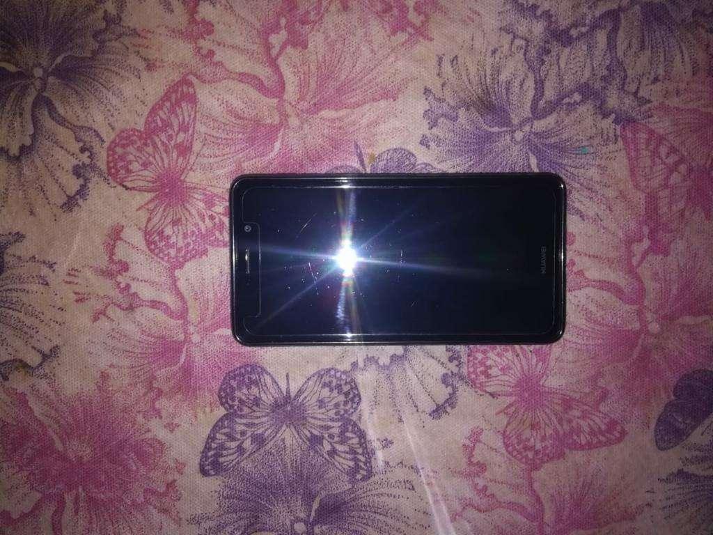 Huawei Mate 9 Lite Corrientes