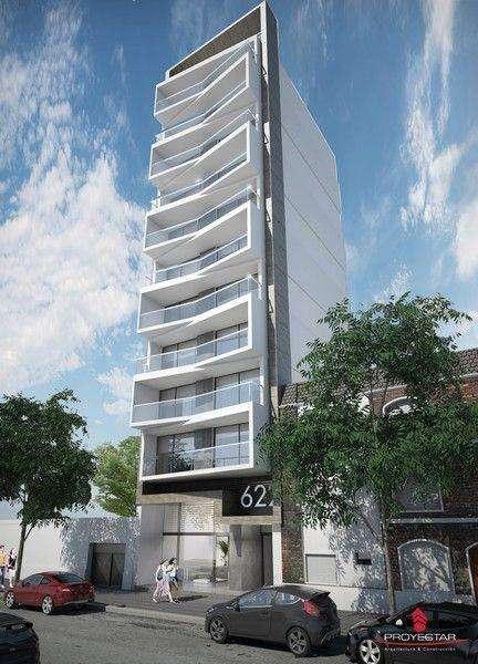 Departamento en Alquiler en Avellaneda centro, Avellaneda 10500