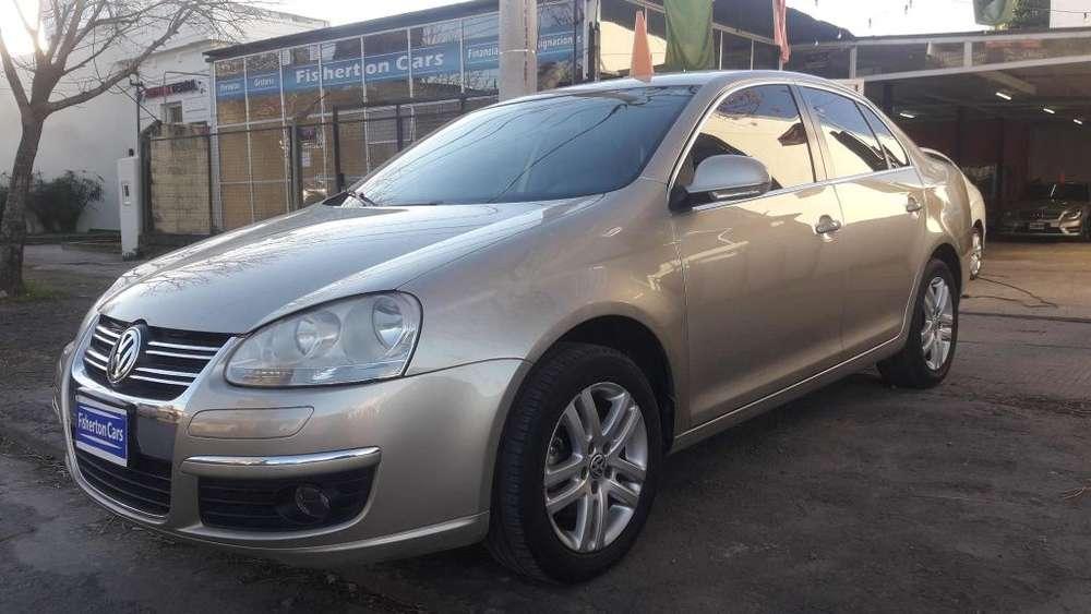 Volkswagen Vento 2009 - 139000 km
