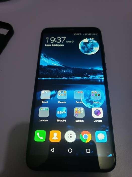 Huaweipsmart 32gb 3gb Ram