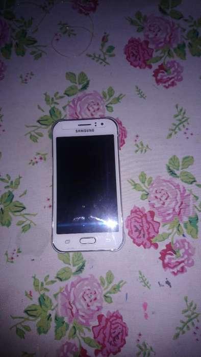 Repuestos Samsung J110m