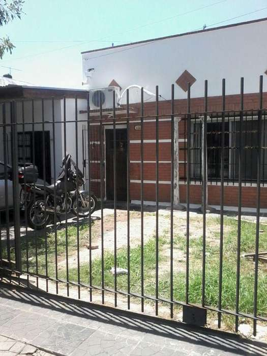 casa en zona Norte equipada 3 amb 2 baños 1540379800