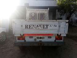 Vendo Renault Rodeo 1.9 Diesel