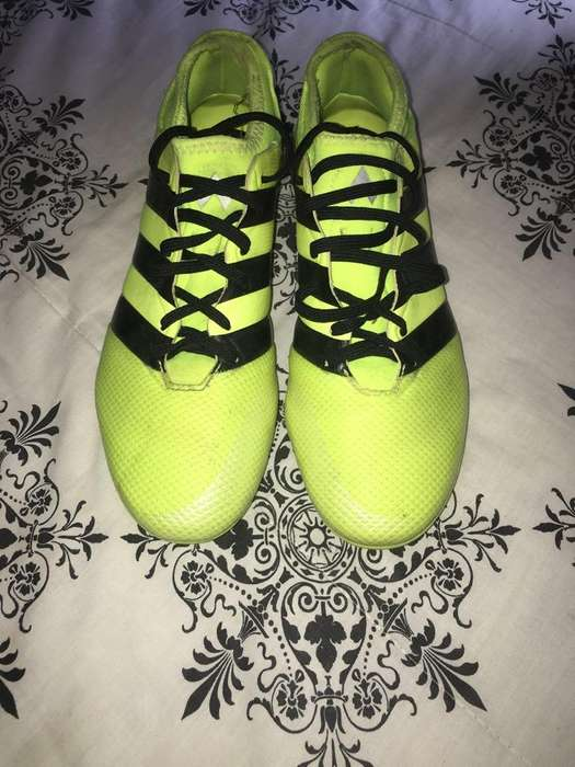 Adidas Ace 16.3 originales