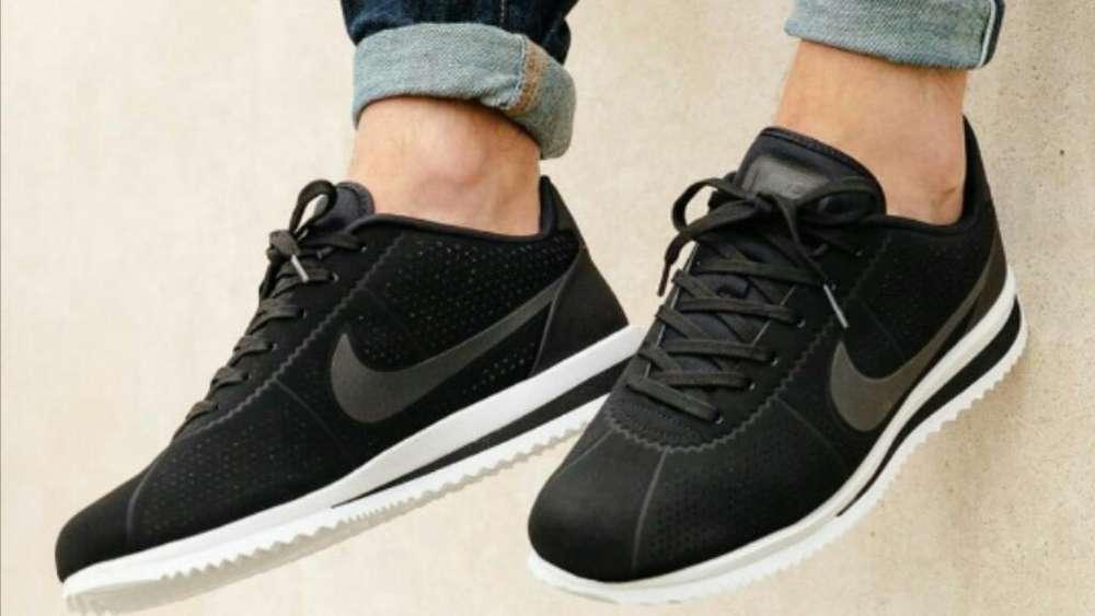 Nike, Clásicos, Importados Gama Alta