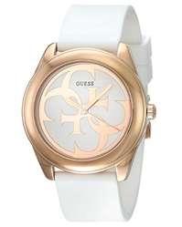 guess- G Twist de la mujer relojes w0911l5