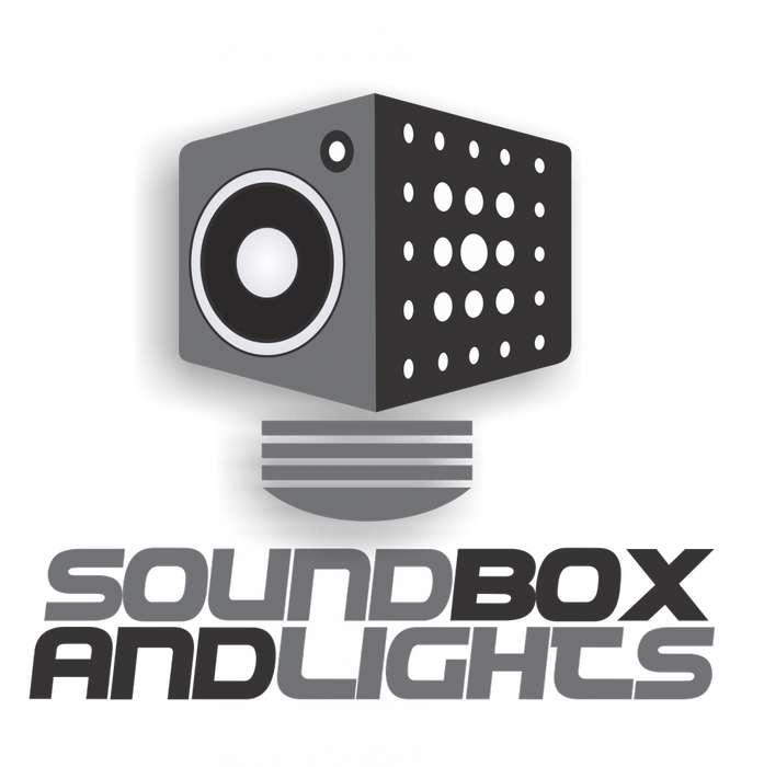 ALQUILER DE SONIDO, LUCES Y DJ PROFESIONAL SOUND BOX AND LIGHTS