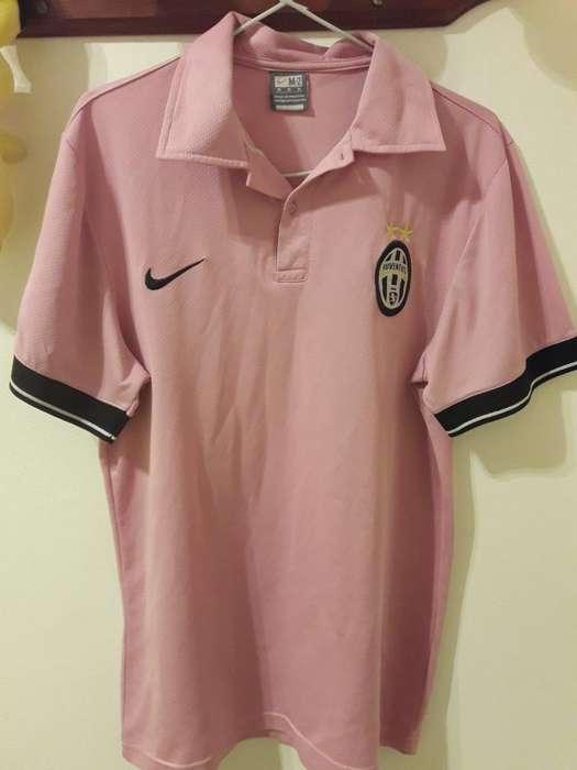 Chomba Nike Juventus