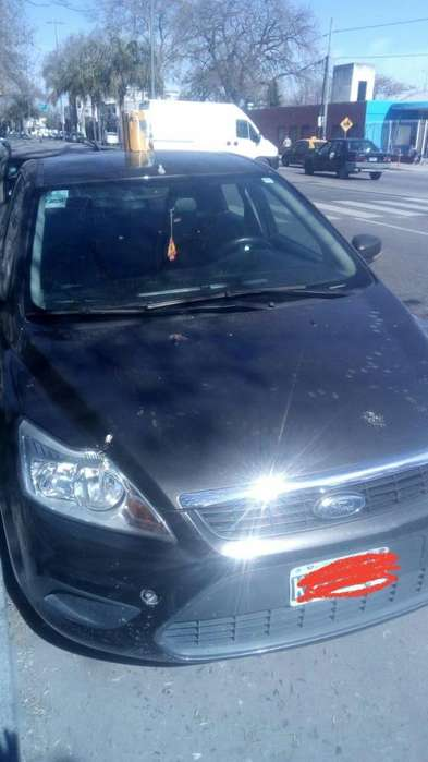 Ford Focus 2012 - 104000 km