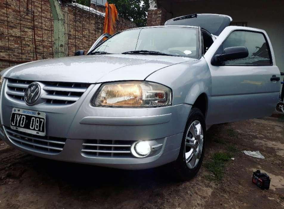 Volkswagen Gol 2011 - 90000 km