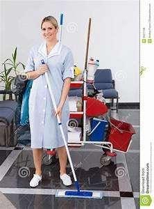 apartemento limpio a tiempo parcial