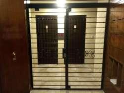 3 (Tres) de Febrero 500 - MONOAMBIENTE con Balcón
