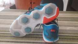 Nike Zoom sin Uso
